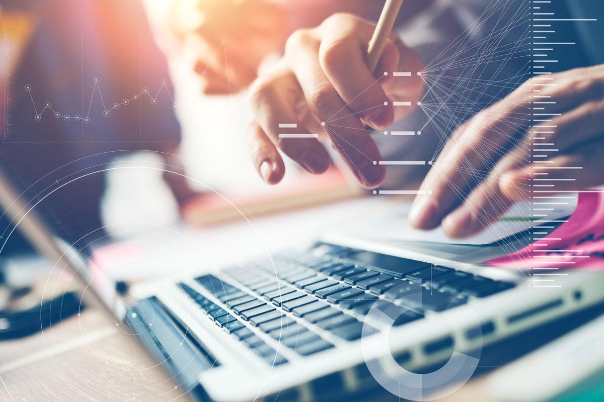 custom financial advisor license - Corporate Solutions