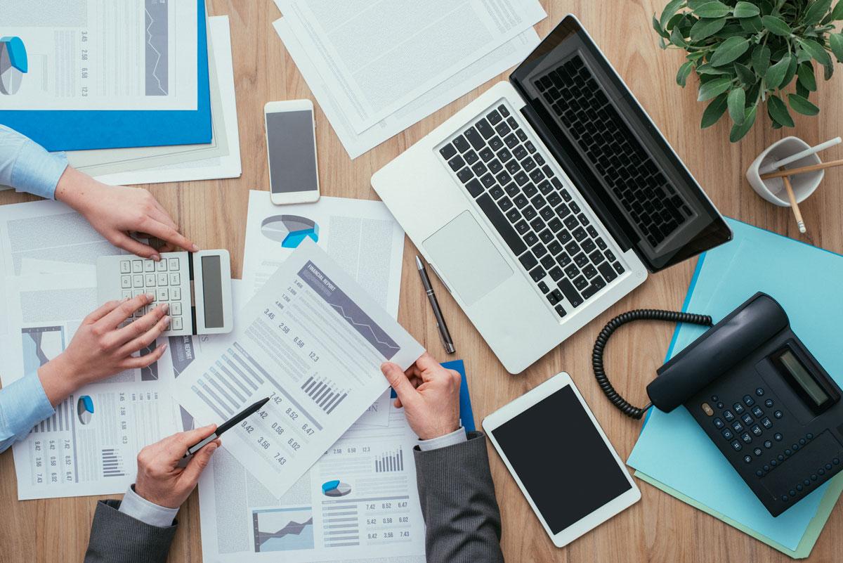 individual advisor license - Corporate Solutions
